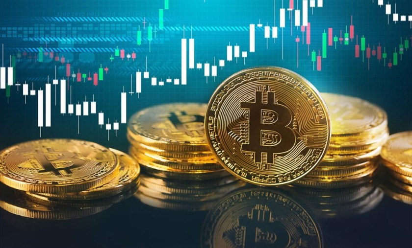 Bitcoin already accumulates 74% high this year and adds 369% profit in the last 12 months.  (Source: Tieusuphu / Reproduction)