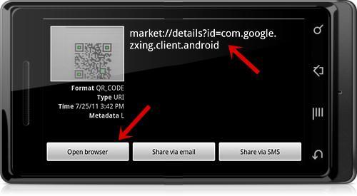 Como instalar aplicativos no Android [vídeo]