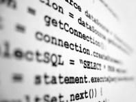 Os processos possuem linhas (threads) em seus códigos