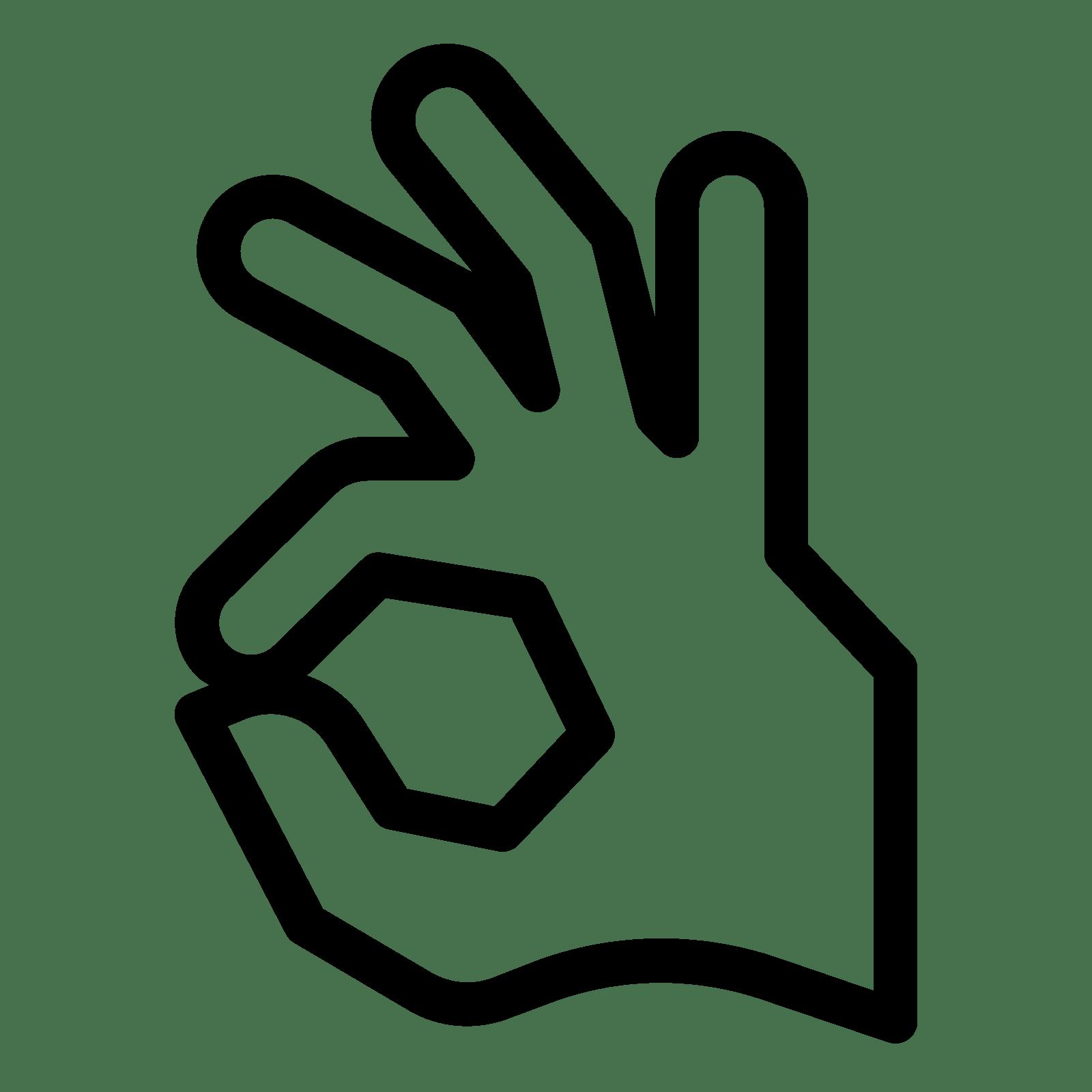 Up Symbol