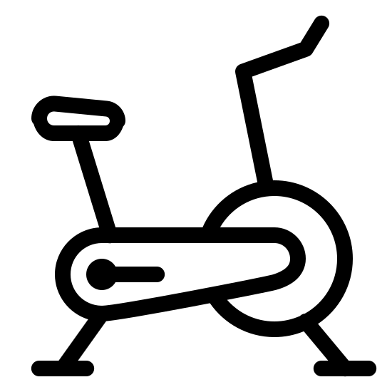 Spinning Icon
