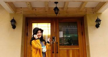 【首爾住宿】Hotel QB - 東大門民宿旅館超平價便宜 推薦會說中文 離地鐵近/免費WIFI