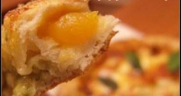 【口碑卷31】Vasa Pizzeria瓦薩比薩 地瓜捲心披薩真FUN鬆