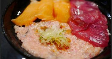 【京都河原町】若狭家 - 平價美味海鮮丼 京都必吃美食! 若狹家