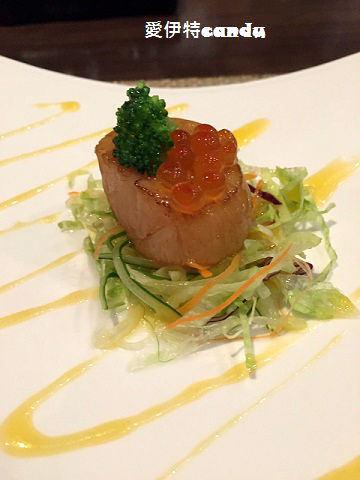 『彰化市區_淺田屋日式料理』慶祝88節,送給愛吃日本料理的爸爸~