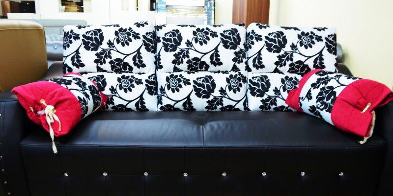 台中家具行_幸福家具生活館│原木家具、現代沙發,直接在這裝潢好你幸福的家。