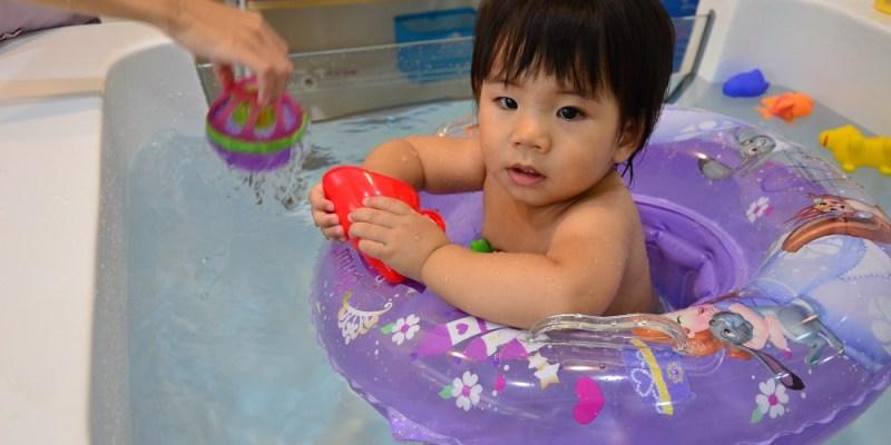 樂比寶寶spa游泳抓周服務社│彰化員林嬰兒游泳SPA、寶寶游泳、寶寶抓周,享受包套服務更超值!