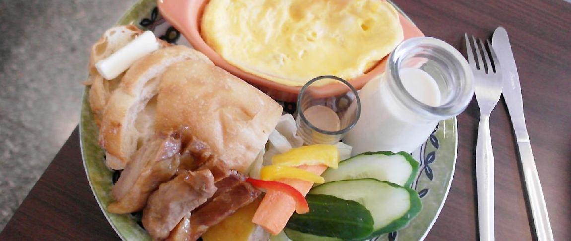 『彰化鹿港_蚯蚓龍山麵線糊』鹿港有名麵線糊之一,較清淡的口味,觀光客必吃!