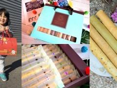 熊本賀,煎餅捲,彰化伴手禮,彰化美食,伴手禮,蛋捲,團購美食,蛋奶素