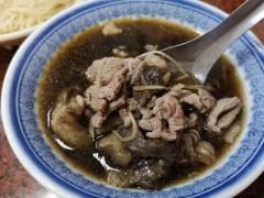 蔡-花壇羊肉店 彰化羊肉爐 彰化市美食推薦