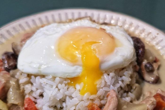 泰泰好辣│鹿港市場美食,鹿港泰式料理,鹿港晚餐。