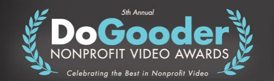 YouTube, See3 Organize DoGooder Nonprofit Video Awards