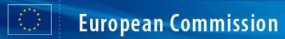 Google Faces More Antitrust Complaints In Europe