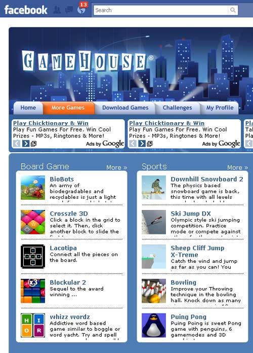 Facebook-GameHouse-App.jpg