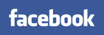 Kleiner Perkins Invests $38 Million In Facebook