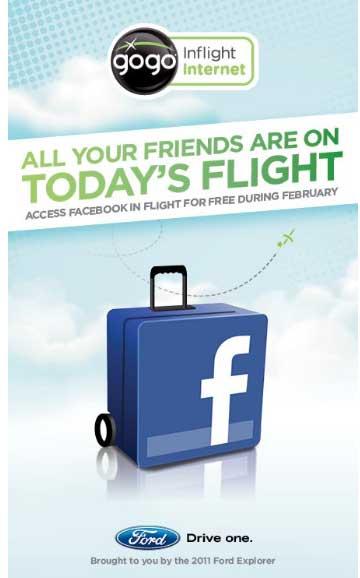 Gogo-Facebook