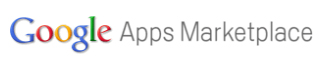 Nine New Apps Join Google Apps Marketplace
