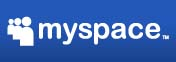 MySpace Offers New SDK To Android, iPhone Developers