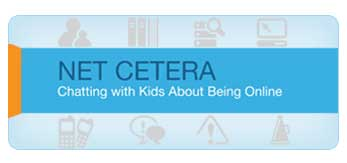 Net-Cetera