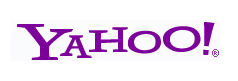 Yahoo Appoints SVP Of User Experience Design