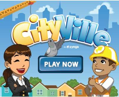 Zynga-CityVille