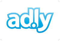 Ad.ly Launches its In-Stream Monetization Platform