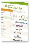 Adobe SearchCenter