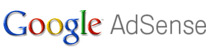 Google stops limiting number of categories AdSense users can filter