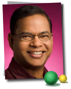 Amit Singhal of Google Talks Bing Cheating