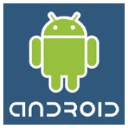 Panasonic Turns Down Android Due To Costs