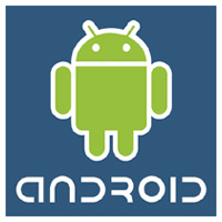 Will the Google tablet run Android?