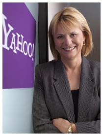 Yahoo Acquires Associated Content