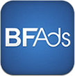 BFADS iPhone App