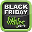 Black Friday App