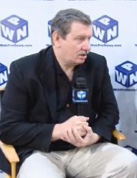 Bruce Clay Talks Google Going Local