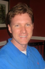 David Donegan assumes role as Executive VP, Marketing at MySpace