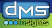DM Insights - Acquired from AOL by uSamp