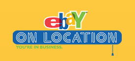 eBay Launches Series of Seller Events