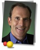 Jonathan Rosenberg to Leave Google