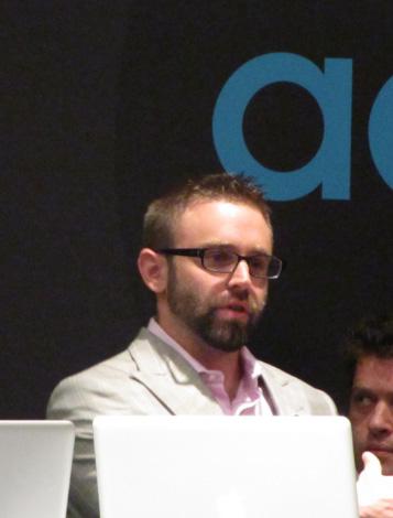 Dan LaCivita Talks Sobe Campaign