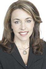 Lisa Kraynak to Lead Demand Media Fashion Property