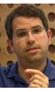 Matt Cutts Calls for Webspam battle suggestions