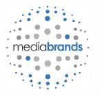 Mediabrands teams with AOL