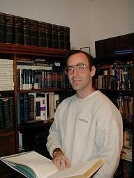Morris Rosenthal of Foner Books Talks Google Update Fallout