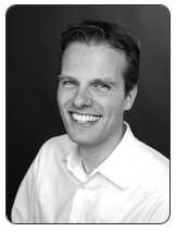 Peter Berger, CEO of Suitie 101 Talks about SEO , Quality, and the long tail