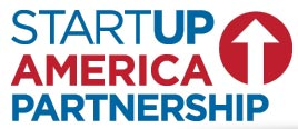 Startup America Partnership, Chaired by Steve Case