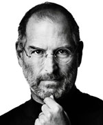 ChaCha Takes On Steve Jobs Mobile Search Comments
