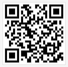 WebProNews QR code - Google Offers these to businesses in Google Places