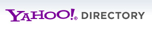 Yahoo Directory - Search Replacing it in some countries