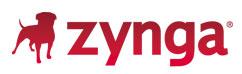 Zynga Buys Japanese Gaming Company Unoh
